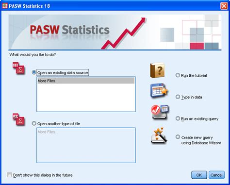 spss tutorial nederlands ibm spss statistics download
