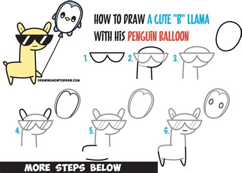 tableau tutorial for beginners step by step les 314 meilleures images du tableau how to draw kawaii