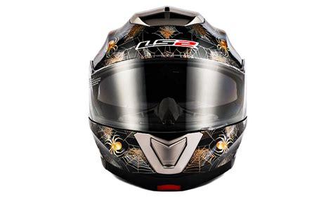 Motorcycle Fog Ls by Dual Lens Motocross Motorcycle Helmet Anti Fog