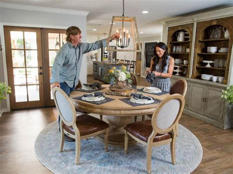 chip and joanna gaines home chip gaines reveals his biggest nightmare on fixer upper