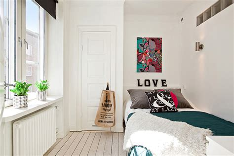 design ideas small bedroom very small bedroom designs