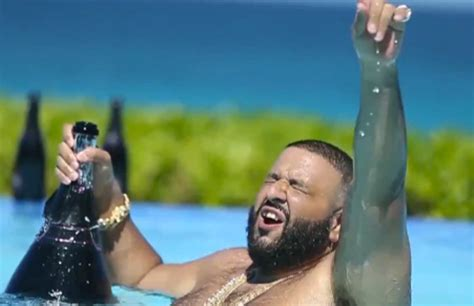 a million lights dj khaled mp download 9 life lessons i learned from dj khaled s snapchat