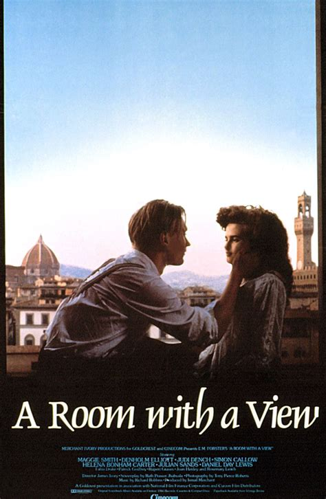 A Room With A View Trailer by A Room With A View Trailer Reviews And More