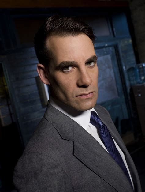 adrian pasdar tattoos pictures images pics photos of his