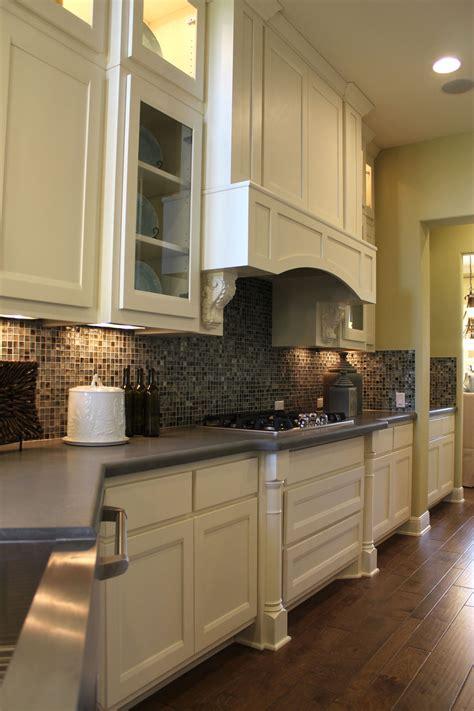 kitchen cabinet hoods travisso burrows cabinets central texas builder direct