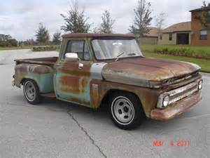 66 Chevrolet Truck 1000 Images About 60 66 Chevy Gmc On