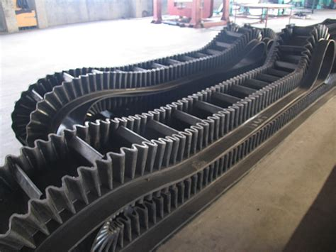 basement conveyor belt mini conveyor the conveyor shop