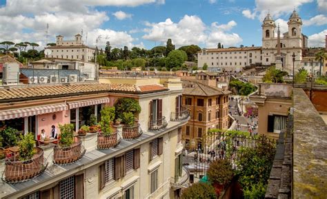 best hotels in roma the best luxury hotels in rome italy hurlingham travel