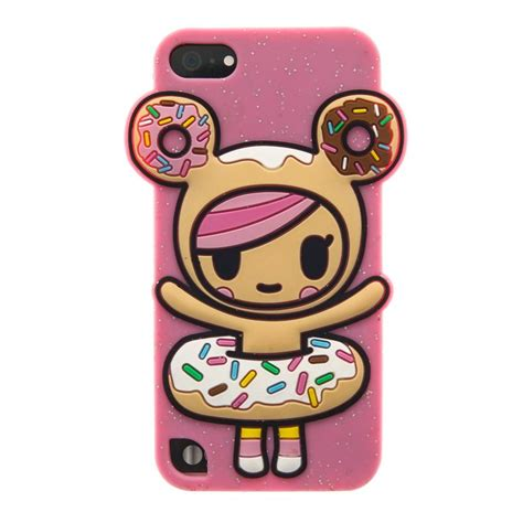 Tokidoki Ipod Covers by 31 Best Neon Images On Neon Neon Tetra