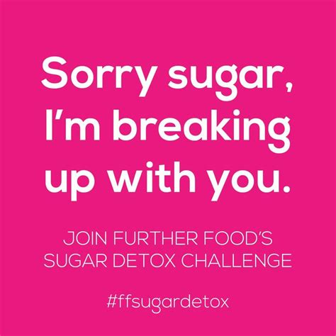5 Dat Sugar Detox Challenge by Want To Cut Sugar Out Of Your Diet In 2016 Learn How With