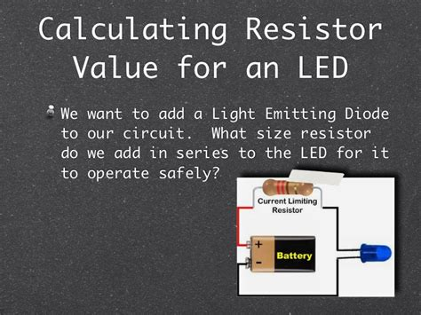 calculate the resistor value for an led calculating the resistor value for an led 28 images led resistor calculator android apps on