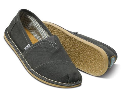 Sale Toms Shoes Sale toms shoe sale on zulily today discountqueens