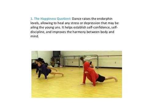 reasons why you should attend dance lessons 7 reasons why you should encourage boys to dance