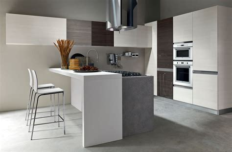 Cucina Moderna by Cucina Vela Cucine Moderne Astra