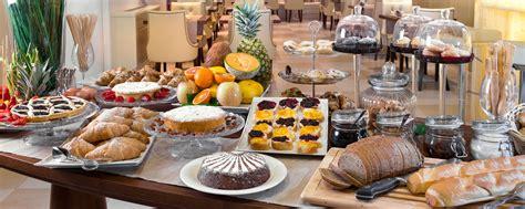 colazione in colazioni in albergo ecco le tipologie pi 249 diffuse