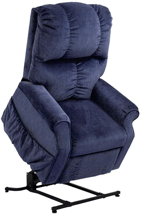 small lift chair recliners small lift chairs recliners petite power lift recliners