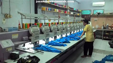 Dispenser Murah Di Jakarta jasa konveksi murah di jakarta timur jasa konveksi murah