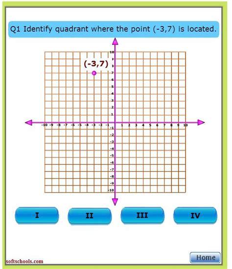 softschools math worksheets addition 2nd grade math