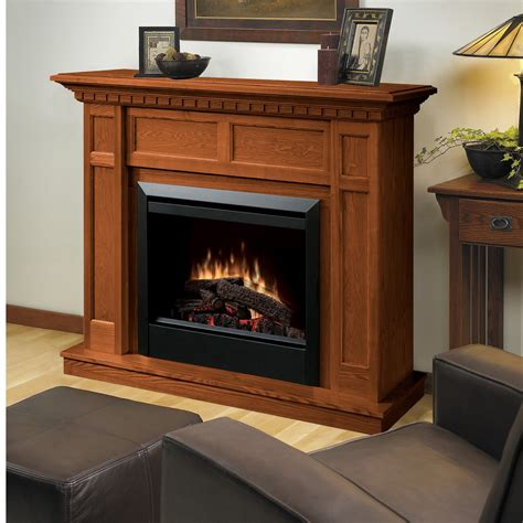 Electric Built In Fireplaces Electric Wall Fireplaces Dimplex Electric Fireplace