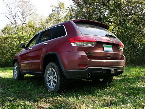 dodge jeep 2015 2015 jeep grand cherokee eco diesel html autos post