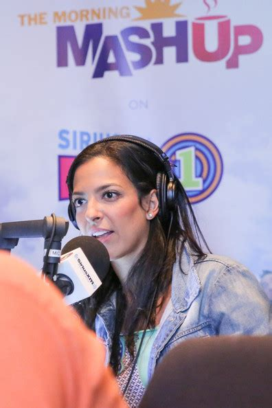 Nicoles Morning Radio Chat by Pictures Siriusxm Hits 1 S The Morning Mash