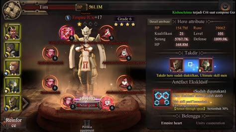 download lagu chrisye jumpa pertama mp3 download lagu final fantasy awakening guide akhirnya