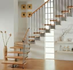 Banister For Staircase Ausgefallene Treppengel 228 Nder Designs F 252 R Die Innentreppe