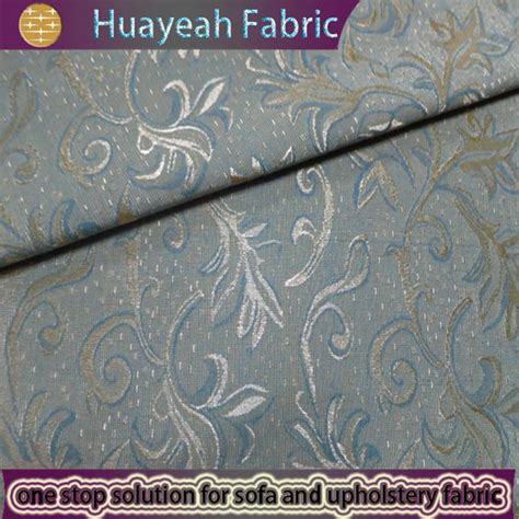 online drapery fabric sofa fabric upholstery fabric curtain fabric manufacturer