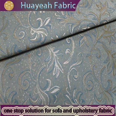 curtain fabrics online sofa fabric upholstery fabric curtain fabric manufacturer
