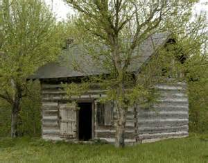 Log Cabin Homes Missouri by Log Cabins In Mo Search