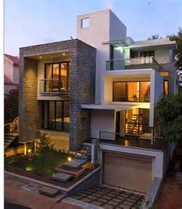 Contemporary Style House Plans by Best 25 Modern House Plans Ideas On Modern