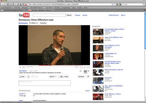 membuat youtube adsense langkah dan cara buat duit dengan youtube oh kiji