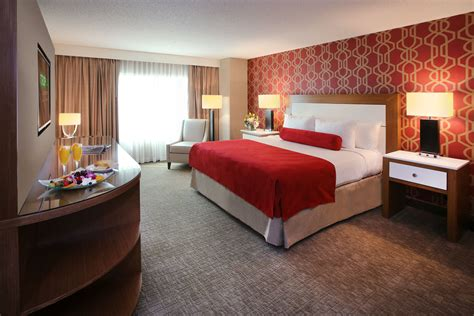 atlantic city hotels with in room tropicana resort atlantic city accommodations