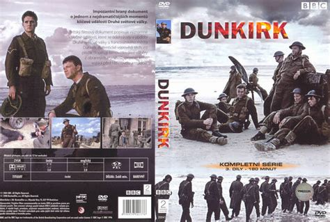 film dunkirk on tv dunkirk 1958 dvd front cover id10868 covers resource
