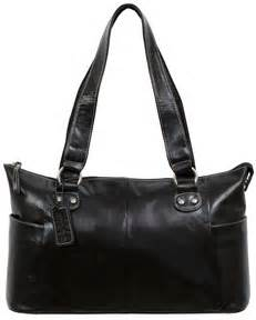 Shopping The Butler Hybrid by Use As A Purse Professional Bag Or Sophisticated