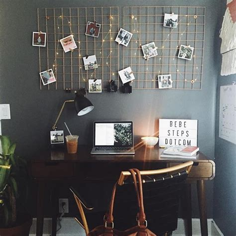 how to make your office cozy 25 best ideas about cozy office on pinterest office den