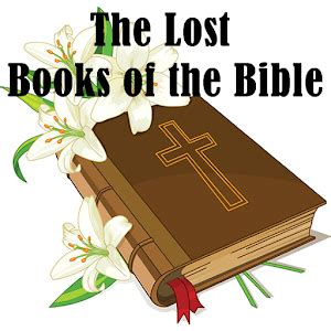 alkitab format epub download aplikasi the lost books of the bible apk gratis