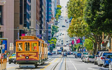 best san francisco the 17 best san francisco tourist attractions
