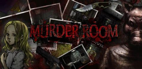 murder room walkthrough murder room walkthrough complete guide tips and tricks