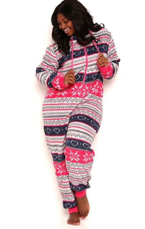 Sexy Onesies For Women