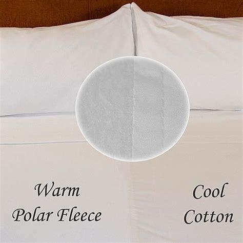 bed sheets split  sheets solved