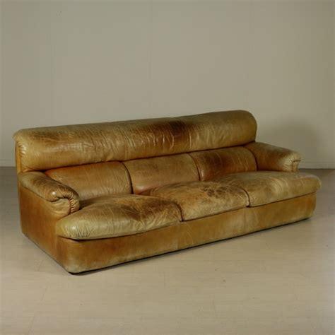 divano zanotta divano zanotta divani modernariato dimanoinmano it