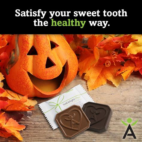 Trick Or Treat Graphic 8 trick or treat definitely a treat check out the