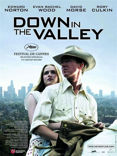 watch down in the valley 2005 full movie official trailer down in the valley 2005 find your film movie recommendation movie roulette com