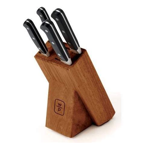 wolfgang puck kitchen knives wolfgang puck kitchen knives wolfgang puck 8 piece