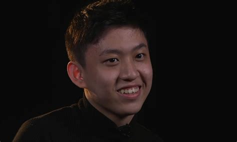 rich chigga rich chigga says he s taking his music quot very seriously quot