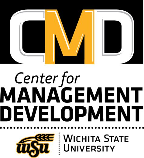 Wichita State Mba Program by A New Look For Cmd