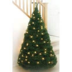 collapsible christmas tree with lights betterimprovement com
