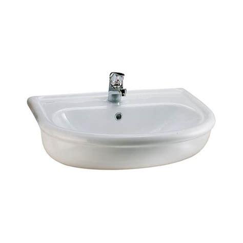 migliori sanitari bagno migliori marche sanitari bagno gsg modello touch vaso