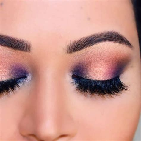 halo glam extensions stringy and tangled gram tessmeyer wedding ideas pinterest eyes